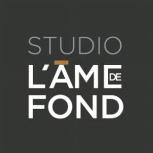 Studio L'âme de fond